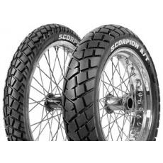 Pirelli MT 90 A/T Scorpion 120/80 R18 62S