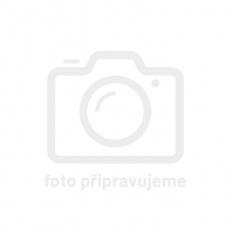 Gripmax Stature H/T XL 295/30 R 22 103Y
