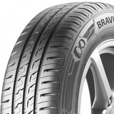 Barum Bravuris 5HM XL 235/55 R 17 103Y