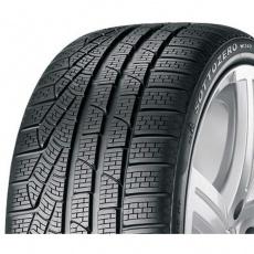 Pirelli Winter Sottozero 3 XL 215/55 R 16 97H
